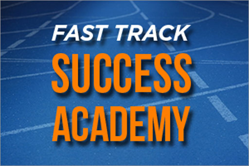 Fast Track Success Academy