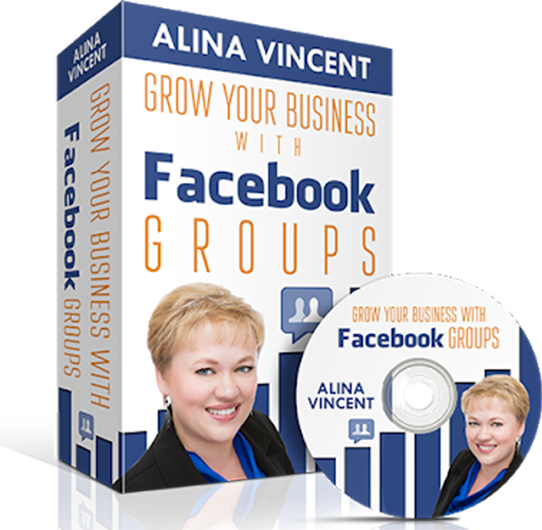 Grow Your Business With Facebook Groups